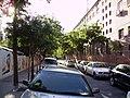 Calle de los Condes de Torreanaz - panoramio.jpg