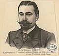 Calot, François Jean (1861-1944) CIPA0105.jpg