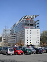 Hotel Ibis Lyon Pas Cher