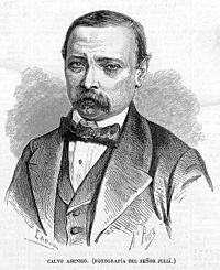 Calvo Asensio (fotografía del señor Juliá).jpg