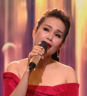 Cẩm Ly Musical artist