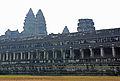 Cambodia - Flickr - Jarvis-43.jpg