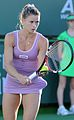 Camila Giorgi Indian Wells Masters 2014.jpg