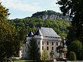 Campagne (24) château.JPG