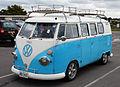 Camper Van (3437565014) (2).jpg