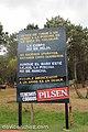 Camping Punta del Diablo (8423710927).jpg