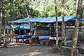 Camping do Silvio - Parnaioca - Ilha Grande - panoramio.jpg
