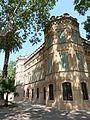 Can Mercader, Cornellà de Llobregat-2.JPG