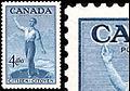 Canada-citizen-1947.jpg