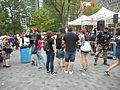 Canada Day Parade Montreal 2016 - 491.jpg