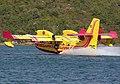 Canadair Pélican C-35.jpg