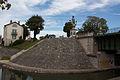 Canal-de-Briare IMG 0231.jpg