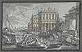 Canal Scene with a Palazzo MET DP803669.jpg