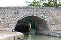 Canal du Midi-1224 - Flickr - Ragnhild & Neil Crawford.jpg