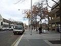 Canberra ACT 2601, Australia - panoramio (58).jpg