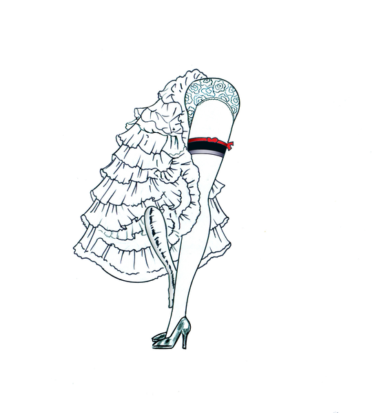 File:Cancan001.png