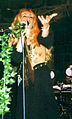 Candice Night-2001-07-24-Live in Heidelberg.jpg