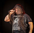 Cannibal Corpse - Wacken Open Air 2015-3243.jpg