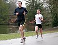 Cannon Hill parkrun event 71 (692) (6659601821).jpg