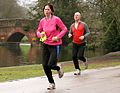 Cannon Hill parkrun event 71 (719) (6659664083).jpg