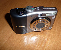 Canon PowerShot A1000 IS 2009 G4.jpg