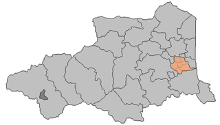 Canton of Elne