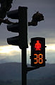 Cantabria. Traffic light. Santander. Spain (3379196715).jpg