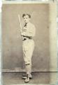 Cap Anson 1874 Philadelphia Team Portrait.png