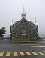 Cap Chat Church rear view.jpg