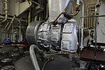 Cap San Diego - Maschinenraum -04.JPG