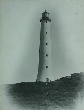 Cape Wickham Lighthouse 1887.jpg