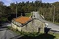 Capela de Lourdes, Borela.jpg