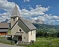 Capela de Pescol.jpg