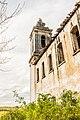 Capela do Engenho Nossa Senhora da Penha-9349.jpg