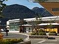 Capital City Transit Center (6267457063).jpg