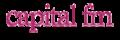 Capital FM (Malaysia) logo.png