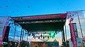 Capital Pride Festival Concert DC Washington DC USA 57200 (18837023932).jpg