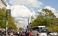 Capitol Hill, Washington, DC, USA - panoramio (34).jpg