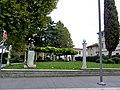 Capodistria 19.JPG