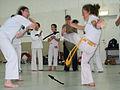 CapoeiraMeiaLua ST 05.jpg