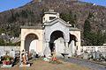 Cappella cimitero Verscio 120115.jpg