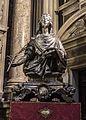 Cappella di San Gennaro - Santa Lucia.jpg