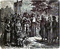 Captured Citizens Brought Before an Anabaptist Leader.jpg
