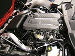 List of GM engines - Wikipedia