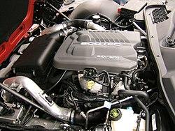 gm ecotec engine revolvy rh revolvy com
