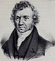 Caractères phrénologiques et physiognomoniques des contemporains les plus célèbres, selon les systèmes de Gall, Spurzheim, Lavater, etc. (1837) (14598296917).jpg