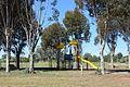 Caragabal Playground 001.JPG