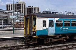 Cardiff Central railway station MMB 29 153362.jpg