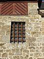 Cardroc (35) Église 11.jpg