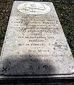 Carel Hendrik Bartels grave.jpg